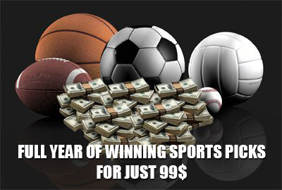 Winning Sports Picks